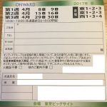 東京で開催されるオンワードのファミリーセール情報(2017年4月)