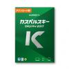 【2018期間限定】カスペルスキーのクーポンコード【最大35%オフ】